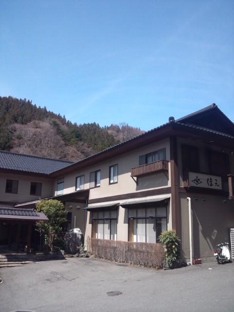 青い空(^○^<br />  )